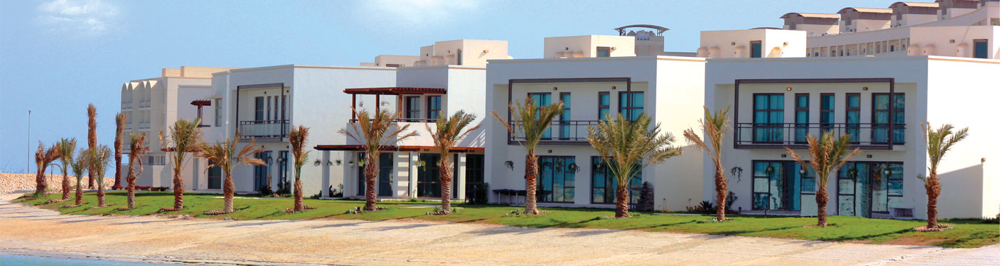 Investment Portfolio | INOVEST | Inovest Bahrain | Investment