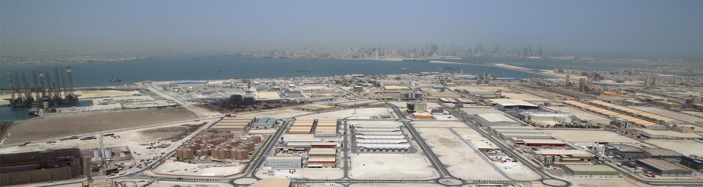 Gulf Real Estate | INOVEST | Inovest Bahrain | Investment