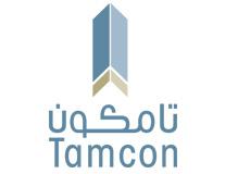 Tamcon | INOVEST | Inovest Bahrain | Investment Company
